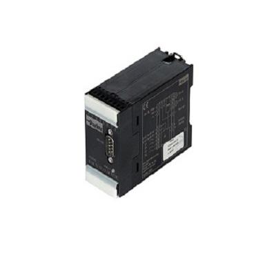 派克 數字控制模塊 PCD系列