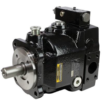 派克 柱塞泵 PV系列