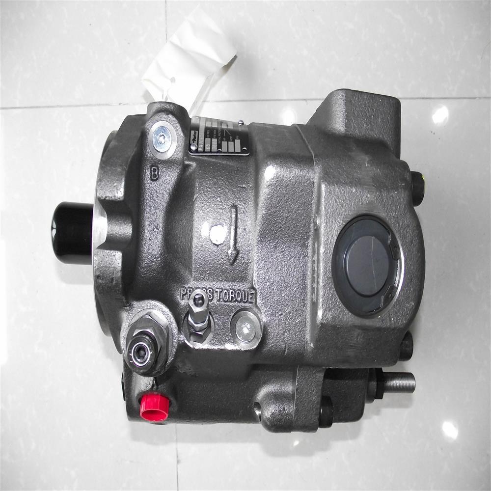 派克柱塞泵PAVC65R4213